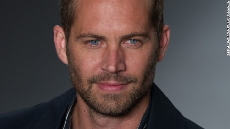 131202093209-paul-walker-1202-horizontal-gallery