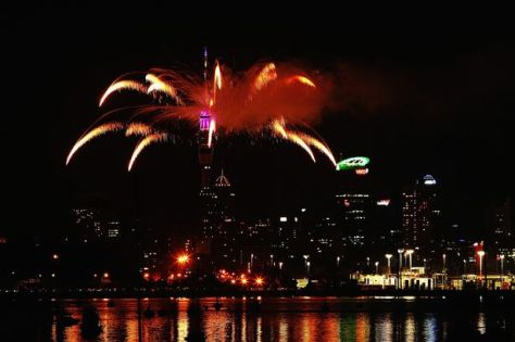 Fireworks-are-let-off-from-the-Auckland-Sky-Tower-to-celebrate-the-new-year-2974873.png