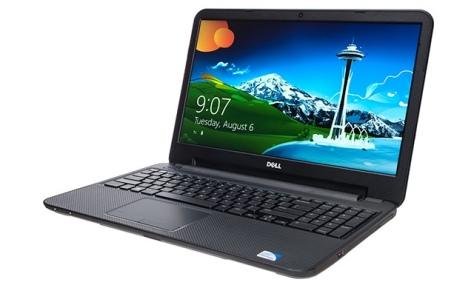 Dell-Inspiron-151