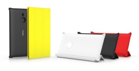 lumia-1520-cases-640x328