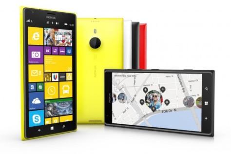 lumia-1520-selection-640x428