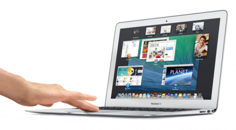 MacBook-Air-640x353