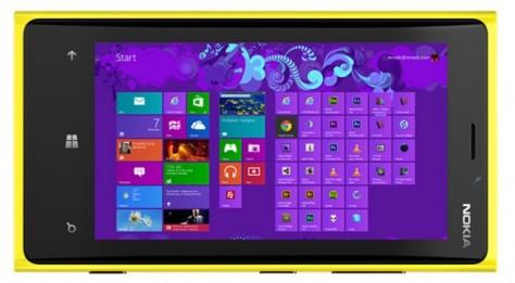 nokia-lumia-920-running-windows-8-1-640x353